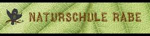 Naturschule Rabe